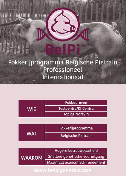 BelPi_folder_voor